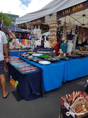 奧塔拉市場3