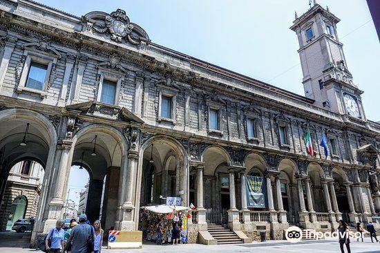Palazzo Giureconsulti3
