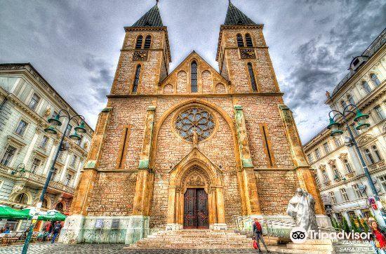 Katedrala Srca Isusova1