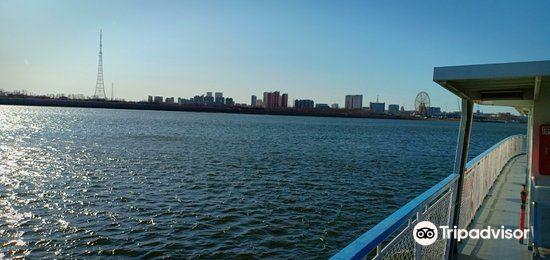 王肅公園2