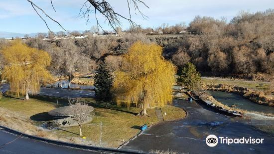 Rock Creek Park1