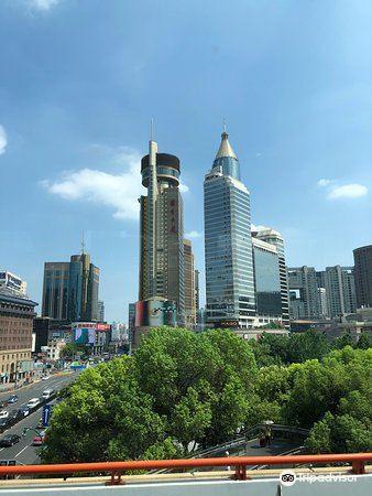 Gucheng Park