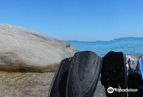 Ikaria Diving Watersports