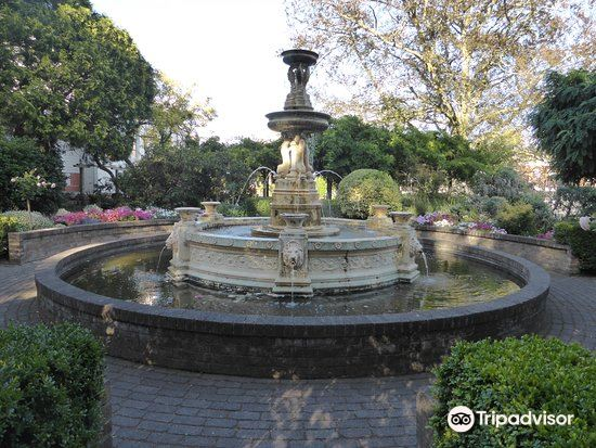 城市公園2