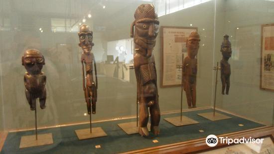 塞巴斯蒂安博物館4