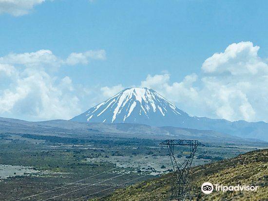 Mount Ngauruhoe3
