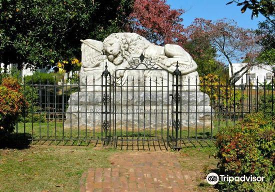 Oakland Cemetery3