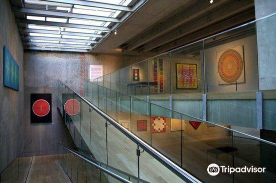 MACBA -Museo de Arte Contemporaneo de Buenos Aire2