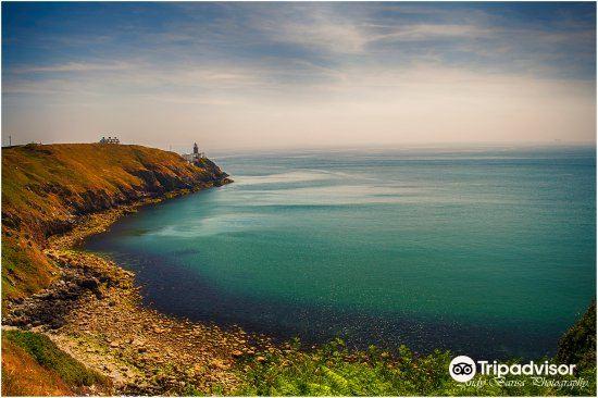Baily Lighthouse1
