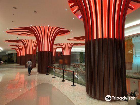 Resorts World3