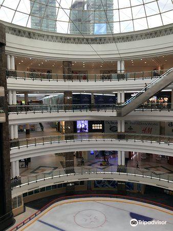 市中心購物廣場2