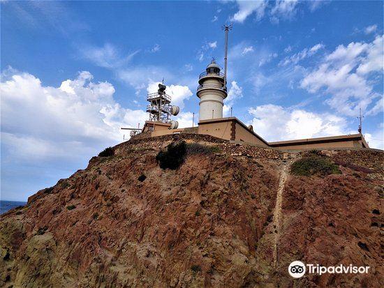 Salinas del Cabo de Gata2