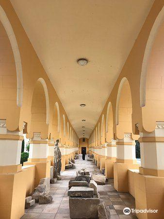 Catedrala Reintregirii Neamului2