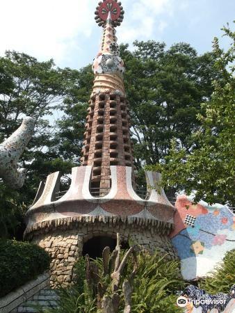 海山公園3