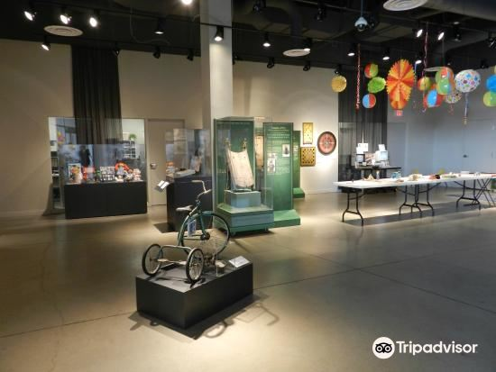 City of Waterloo Museum2