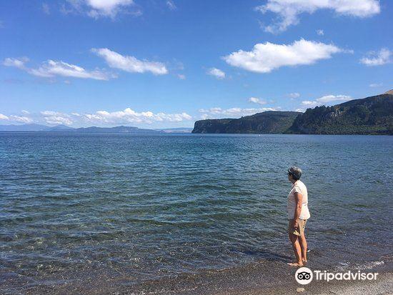 Whakaipo Bay2