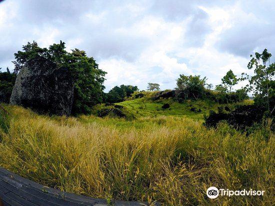 Bukit Tengkorak (Skull Hill)4
