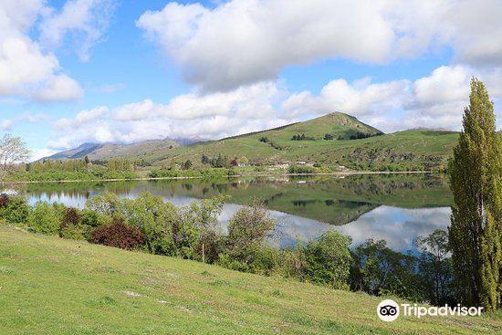 Lake Hayes2