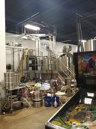 Helicon Brewing4