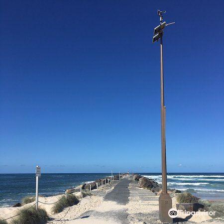Federation Walk Coastal Reserve2