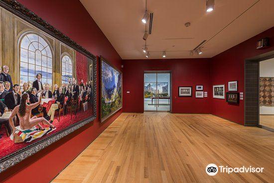 Agnes Etherington Art Centre