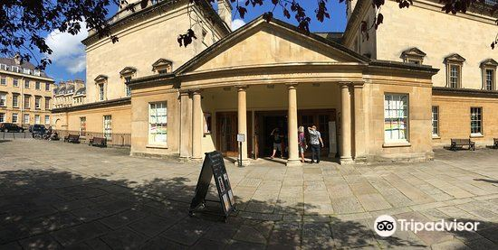 Bath Assembly Rooms4