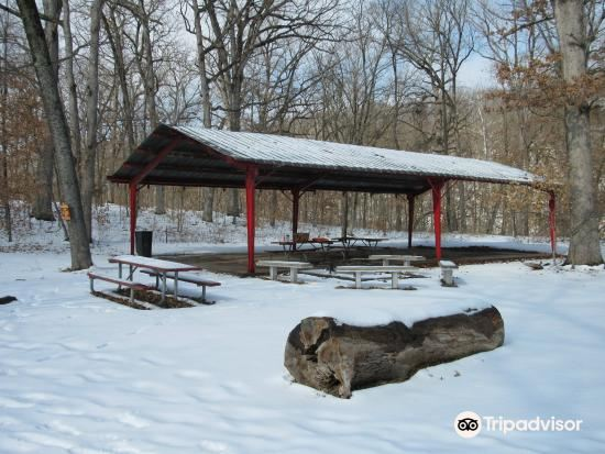 Peace Park1
