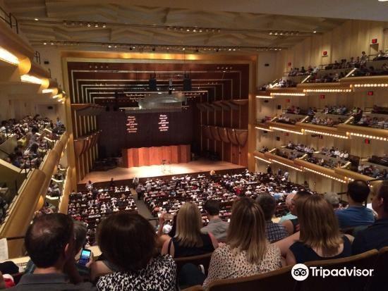 New York Philharmonic1