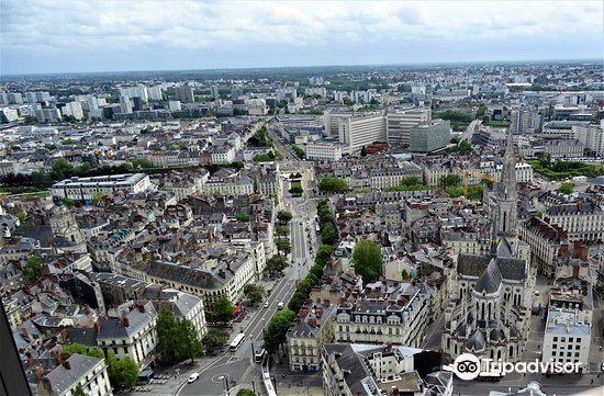 Tour Bretagne3