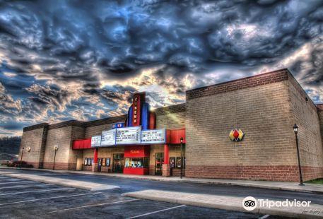 Tri County Cineplex