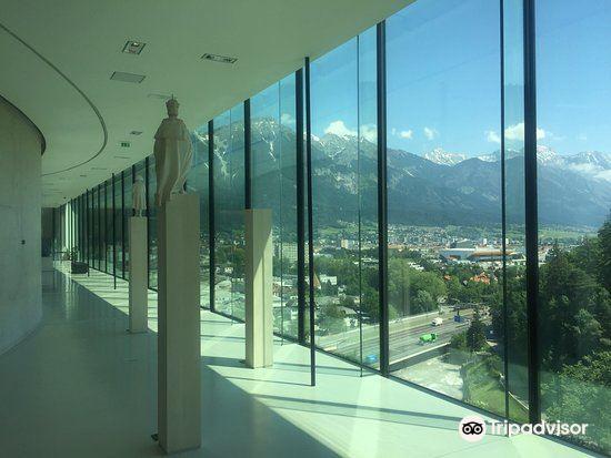 Tirol Panorama4