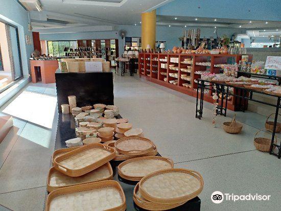 Phuket Seashell Museum1