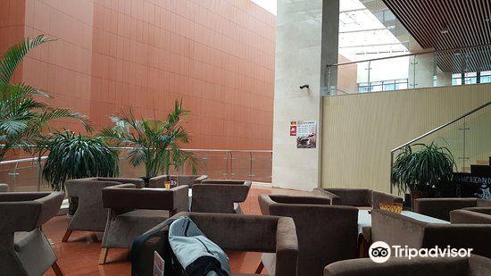 Tianshui Normal University4