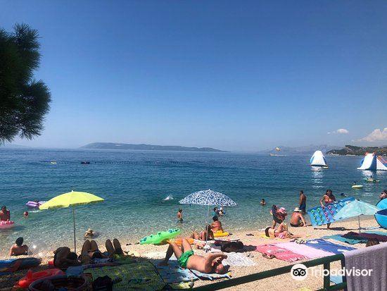Tucepi Beach4