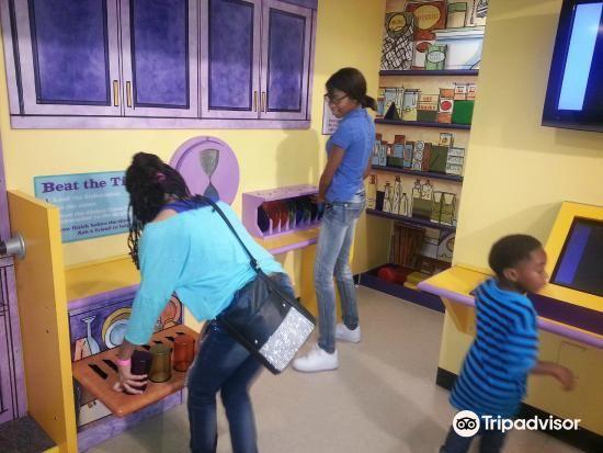 Mississippi Children's Museum4