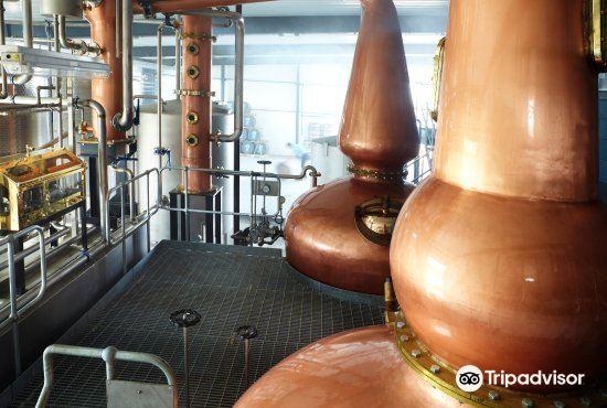 Spirit of Yorkshire Distillery1