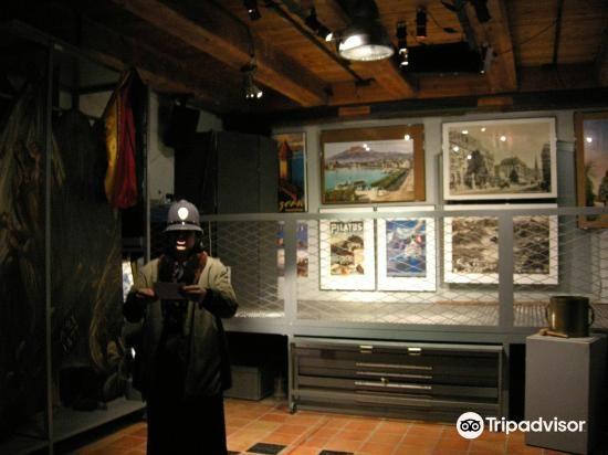盧塞恩歷史博物館3