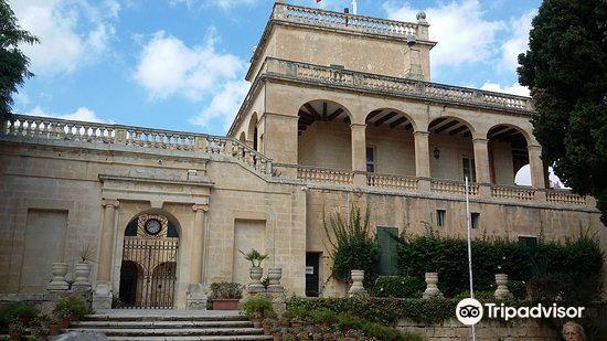 San Anton Gardens2