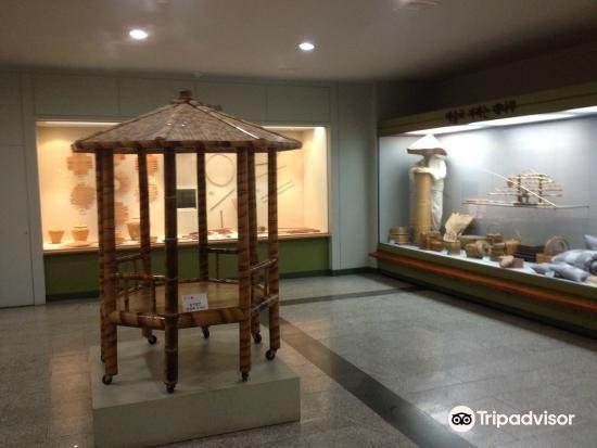 한국대나무박물관2