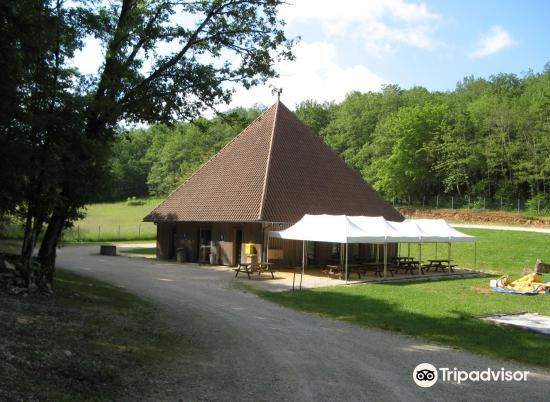 Grotte de Tourtoirac3