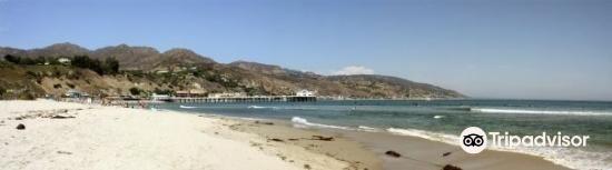 Surfrider Beach2