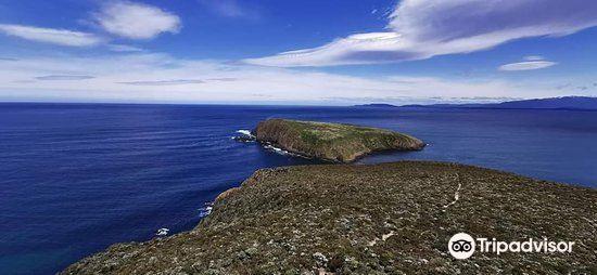 Cape Bruny Lighthouse3