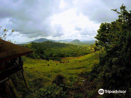 Bukit Tengkorak (Skull Hill)2