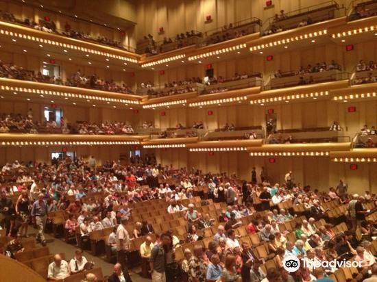 New York Philharmonic3
