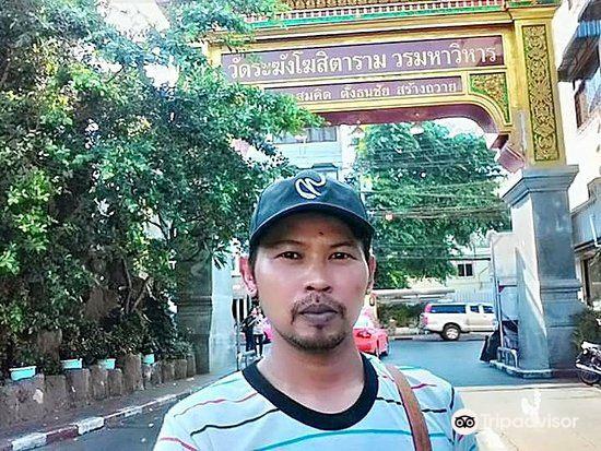 Wat Rakang Kositaram4