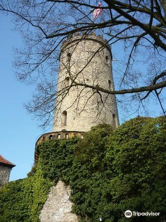 Sparrenburg3