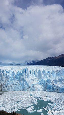 Intendencia Parque Nacional Los Glaciares4