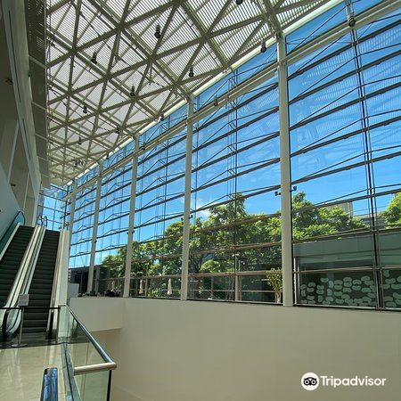 Museo de Arte Latinoamericano de Buenos Aires2