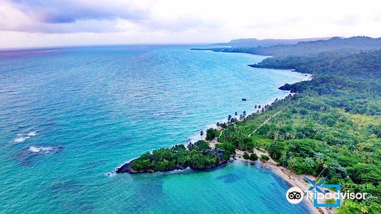 Playa Rincon3