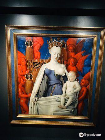 邁耶范登伯博物館1